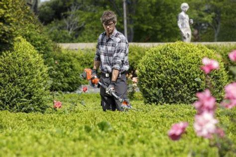 il giardiniere il giardiniere per la tua casa informazioni utili e consigli