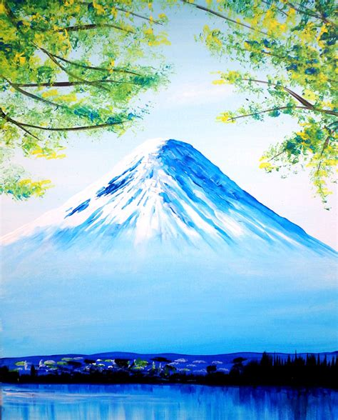paint nite calgary contact the pint whyte avenue 07 03 2016 paint nite event
