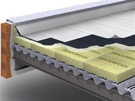 isolante per terrazze isolamento termico terrazzo muratura