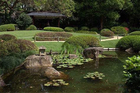 Mt Cootha Botanical Gardens Mrs Wilson S Year 2 Classroom Monet S Water Lilies