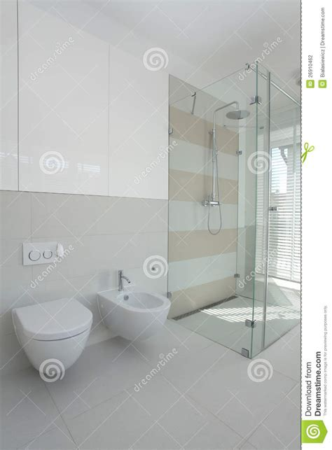 bidet dusche toilet bidet shower stock photo image of architecture