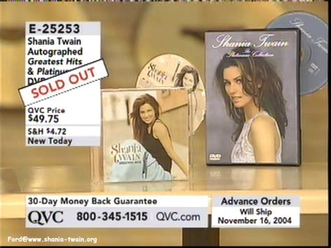 qvc image search results