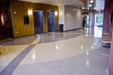 floor and decore carpet flooring comfy terrazzo flooring for floor decor