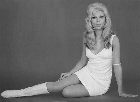 nancy sinatra young new jams does nancy sinatra have a futuristic clone