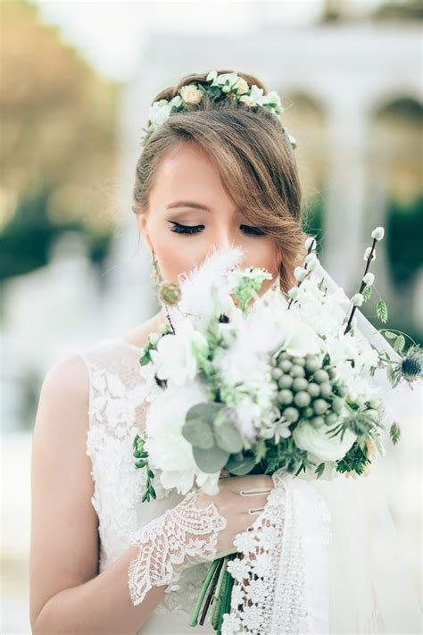 free wedding pictures wedding pictures free images on unsplash