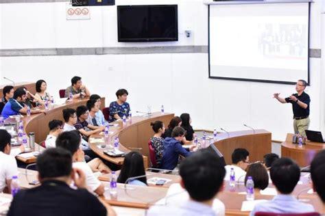 Mba Shanghai Ceibs by La Di 225 Spora China De Los Mba Cambia Las Escuelas