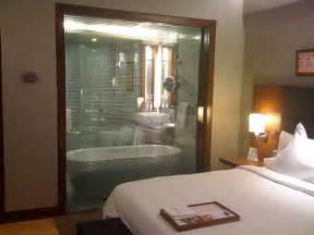 interior design master bedroom youtube