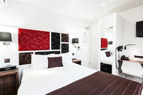 Hotels In Covent Garden With Family Rooms - chiswick rooms london hotel reviews amp photos tripadvisor