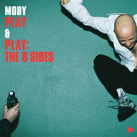 Moby Porcelain Mp3 | bursalagu free mp3 download lagu terbaru gratis bursa