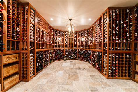 wine cellars darien connecticut custom wine cellar building wine