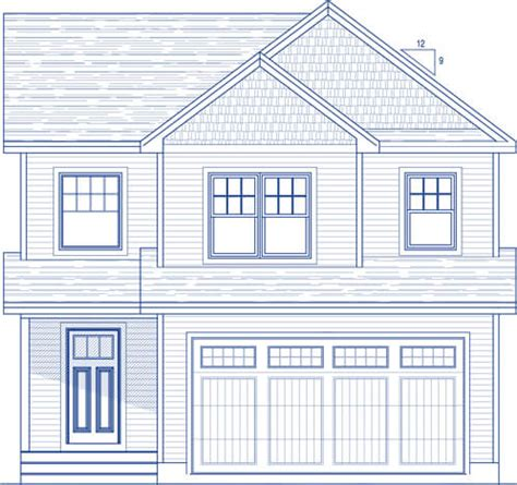 home design zielona g ra shannon plans kitchen 3 graiver homes