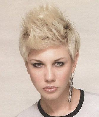 edgy haircuts san francisco 79 best images about hairstyles