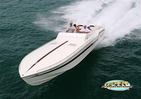 sutphen boats offshoreonly sutphen pics let s see em
