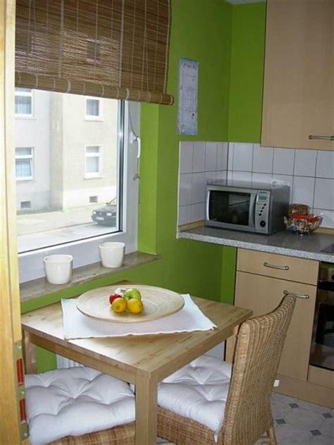 küchenbänke k 252 che k 252 che gr 252 n gestalten k 252 che gr 252 n gestalten k 252 che