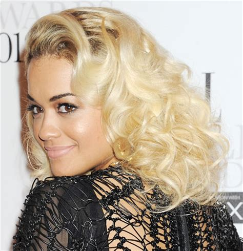 platum blonde hair on black women best hair color ideas for black women best hair color