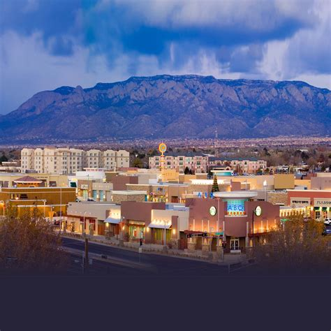 New Mexico Property Records Commercial Real Estate New Mexico Colliers International