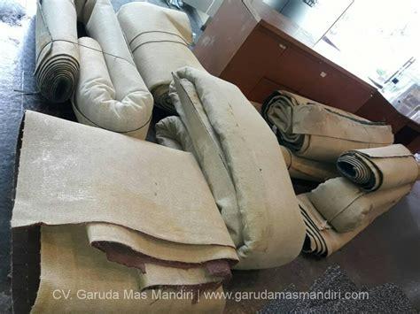 Karpet Lantai Bekas jual beli karpet bekas cv garuda mandiri