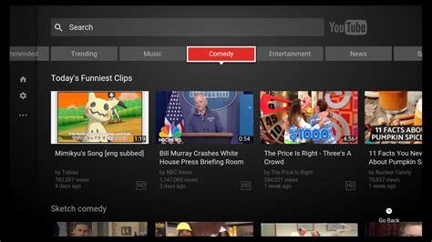 amazon youtube youtube amazon co uk appstore for android
