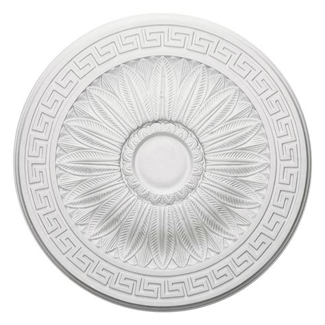 Medallion For Ceiling by Ceiling Medallion And Pomona Medallion For Ceiling