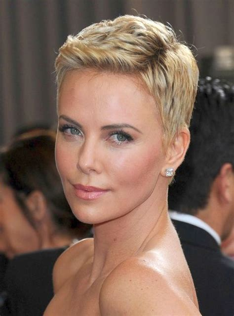 hairstyle ideas for 43 year old woman haircuts for 43 year 33 best images about hair styles on