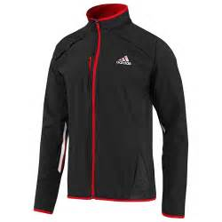 men s adidas climaspeed woven jacket sports fashion