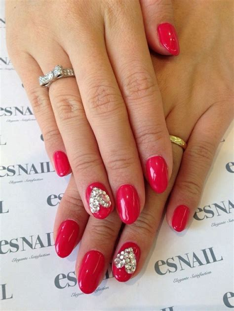 s day nail 60 s day nail designs for 2015