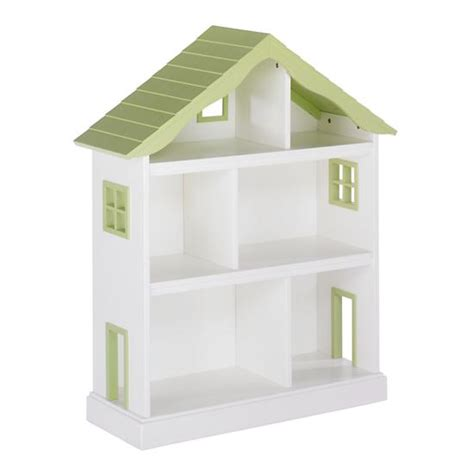 doll house bookshelf doll house book shelf the best inspiration for interiors design and furniture