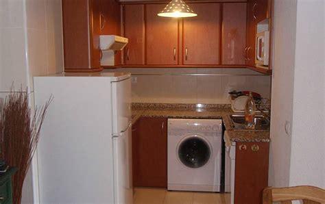 alquiler apartamentos cerler apartamento en alquiler cerler cerler benasque huesca