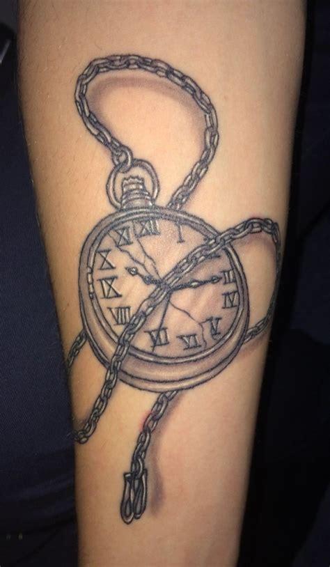 Tattoos Für Frauen Am Handgelenk 3294 by Ideen Fur Tattoovorlagen Motive Kolibri Motive Und