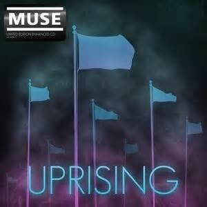 uprising testo muse uprising testo e traduzione musica e vip