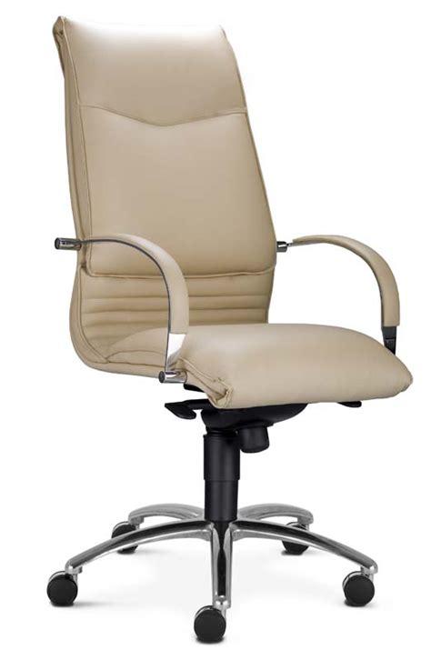 mascagni ufficio 249 mascagni spazio ufficio office products e interiors