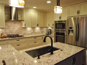 vancouver kitchen cabinets north vancouver west vancouver and vancouver kitchen