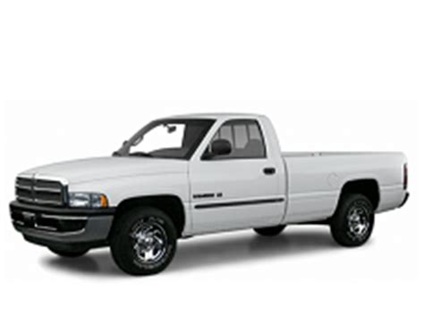 2001 dodge ram 2500 lug pattern dodge ram 1500 1995 wheel tire sizes pcd offset and