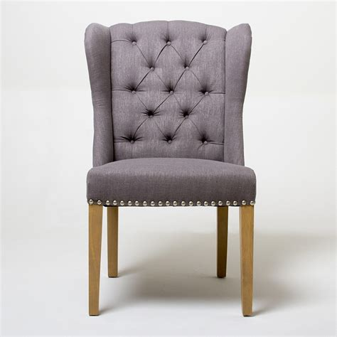 Armchair Leather Design Ideas Used Arm Chairs Design Ideas Exquisite Designs With Stackable Dining Room Chairs Leather