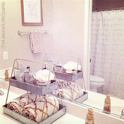 bathroom decorations target 25 best ideas about target bathroom on pinterest target