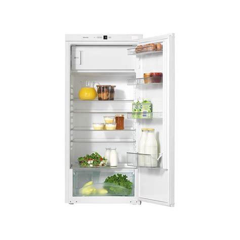 Siemens Einbaukühlschrank Ohne Gefrierfach 10 einbauk 252 hlschrank edna r gray