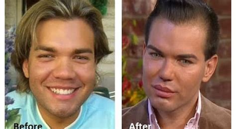 human ken doll before and after rodrigo alves photos of human ken doll before after