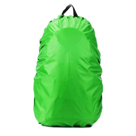 Jws Cover Bag 80 Liter waterproof travel cing hiking backpack luggage bag dust cover 35l 80l ebay