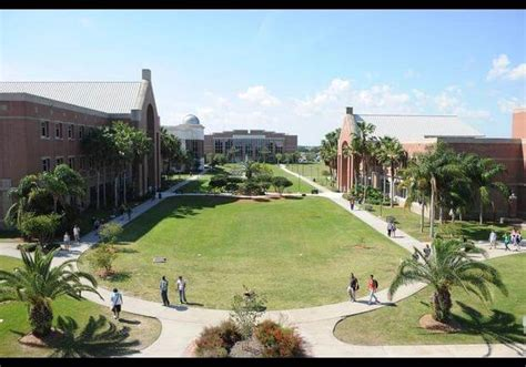 Florida Institute Of Technology Mba Healthcare Management by 30 Top Healthcare Administration Degree Programs