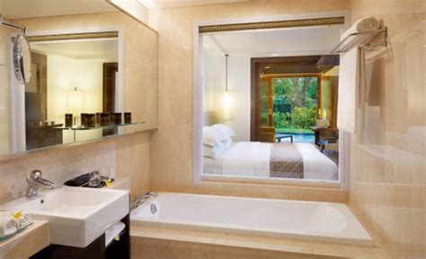 melia bali  prices reviews  nusa dua