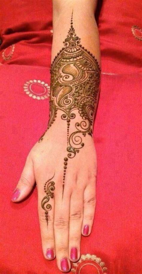 die 25 besten ideen zu henna tattoo selber machen auf