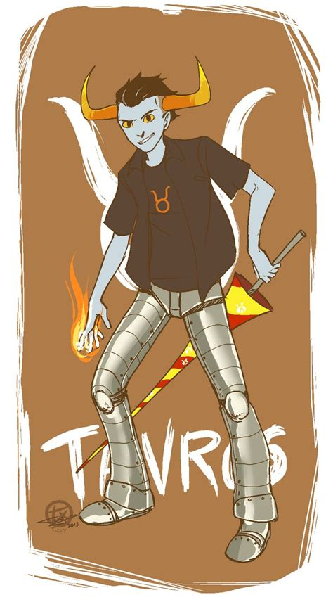 homestuck awesome drawings 890 best images about homestuck on pinterest homestuck
