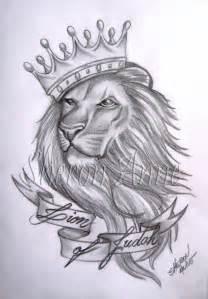 Walking lion king tattoo design fresh 2016 tattoos ideas