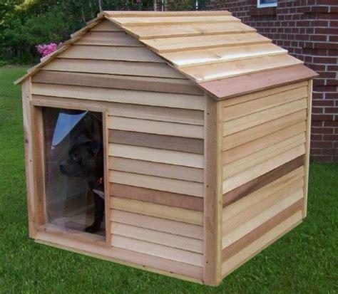 dog house kits 25 best ideas about dog house heater on pinterest heated dog house amazing dog