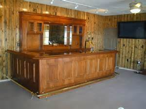 Design Style Home Furnishings Inc Garage Bar Primo Craft Blaine Minnesota