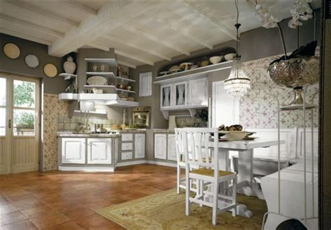 casa arredi catalogo giari arredamenti capurso arredamento moderno