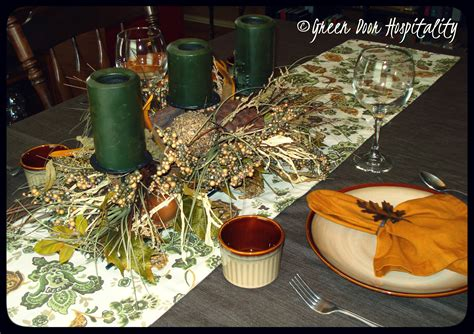 dinner guest gift holiday entertaining making a list and checking it twice