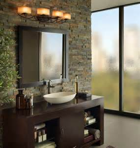 Vanity Lighting Ideas Bathroom Bathroom Lighting Ideas