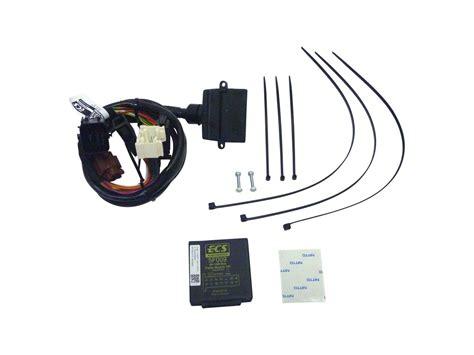 mitsubishi triton towbar wiring harness wiring diagram
