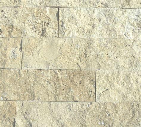 walnut travertine split face tile qdisurfaces